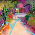 pintura-pop-tienda-online-006.jpg