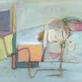 pintura-abstracto-tienda-online-015.jpg