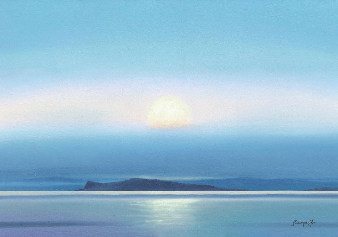 pintura-original-calma-05.jpg