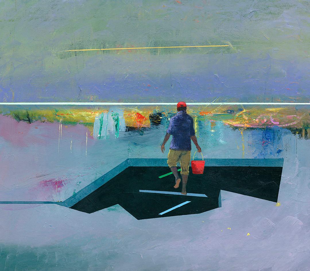 pintura-conceptual-tienda-online-007.jpg
