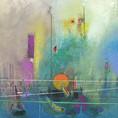 pintura-abstracto-tienda-online-001.jpg