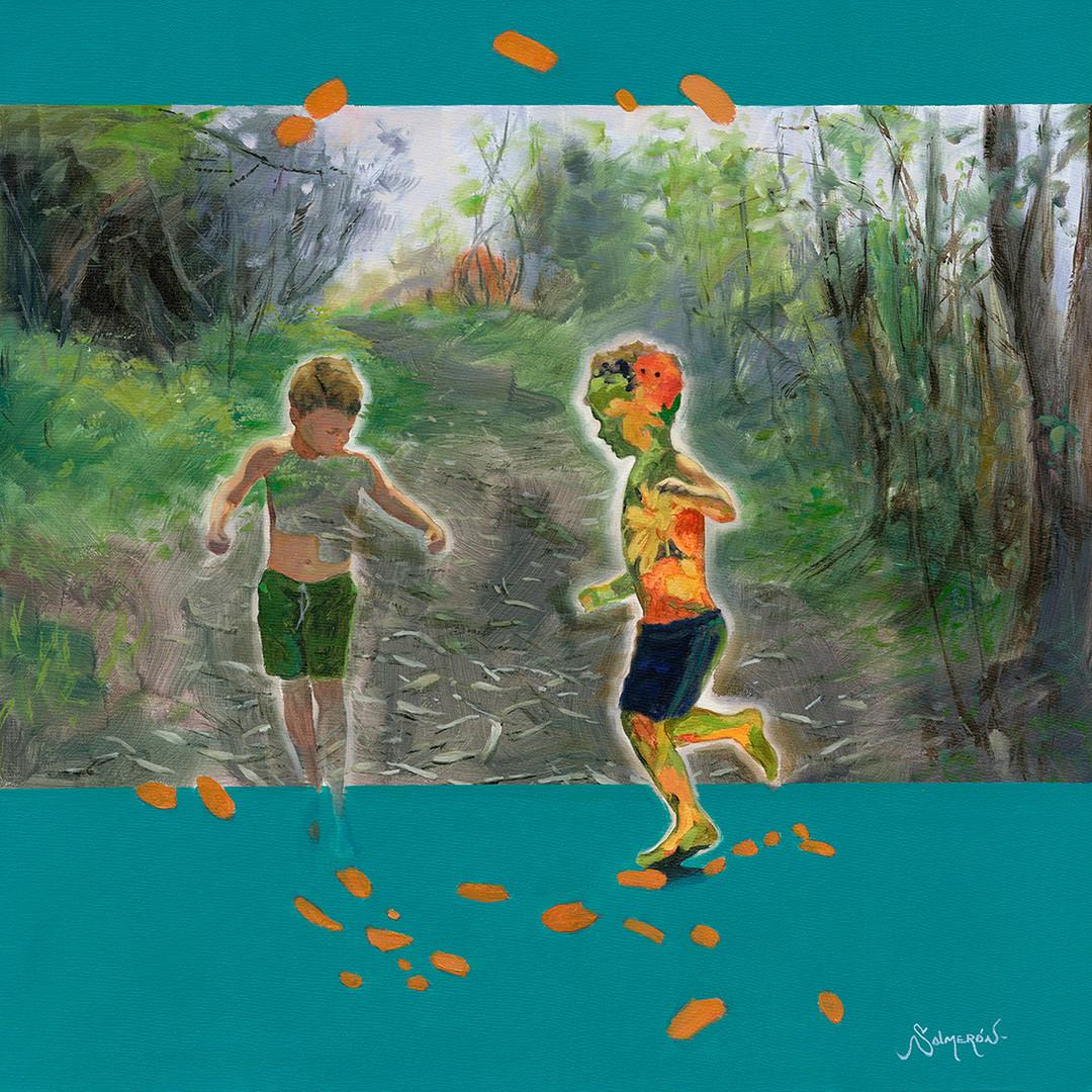 pintura-conceptual-tienda-online-005.jpg
