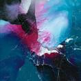 pintura-abstracto-tienda-online-022.jpg