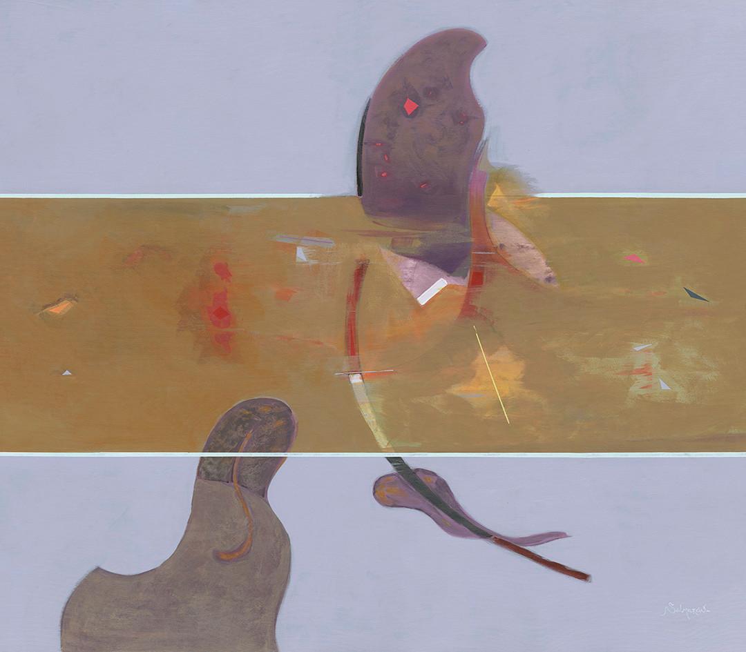 pintura-abstracto-tienda-online-017.jpg