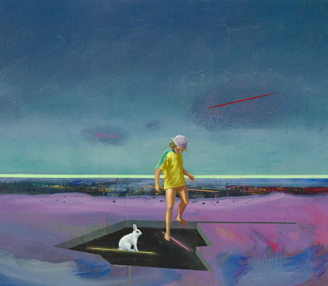 pintura-conceptual-tienda-online-009.jpg