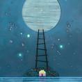 Luna Nº 12