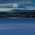 El Teide Nº 01