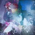 pintura-abstracto-tienda-online-020.jpg