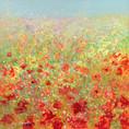 pintura-campo-flores-tienda-online-006.j