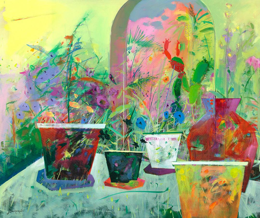 pintura-pop-tienda-online-010.jpg