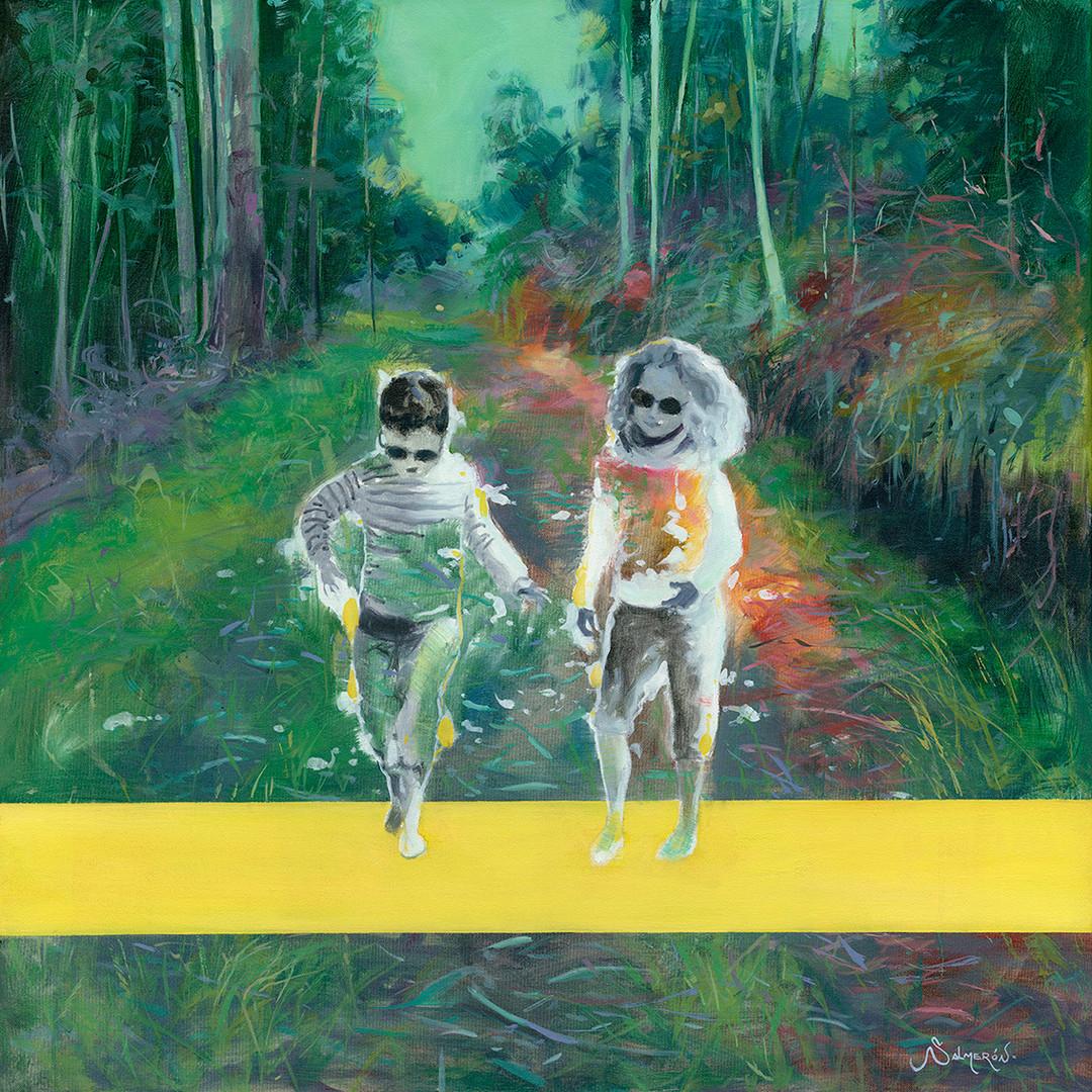 pintura-conceptual-tienda-online-006.jpg