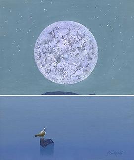 pintura-luna-tienda-online-009.jpg