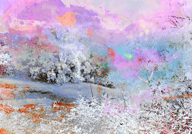Abstracto Nº 03