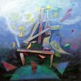 pintura-abstracto-tienda-online-010.jpg