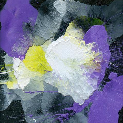 Abstracto Nº 23