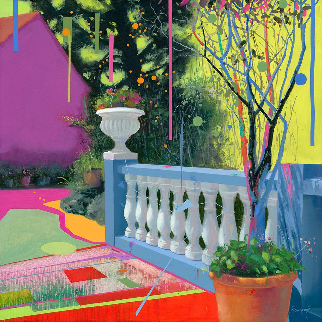 pintura-pop-tienda-online-002.jpg