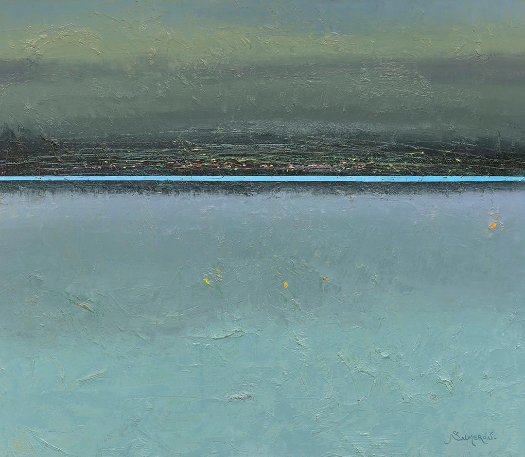 pintura-abstracto-tienda-online-011.jpg