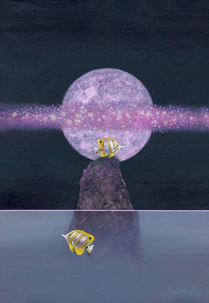 Luna Nº 02