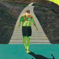 pintura-conceptual-tienda-online-003.jpg