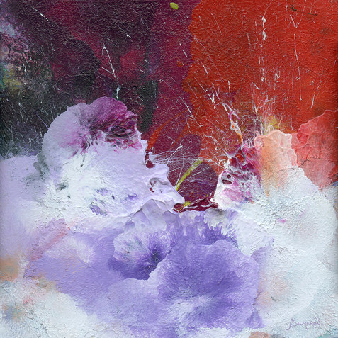 Abstracto Nº 26