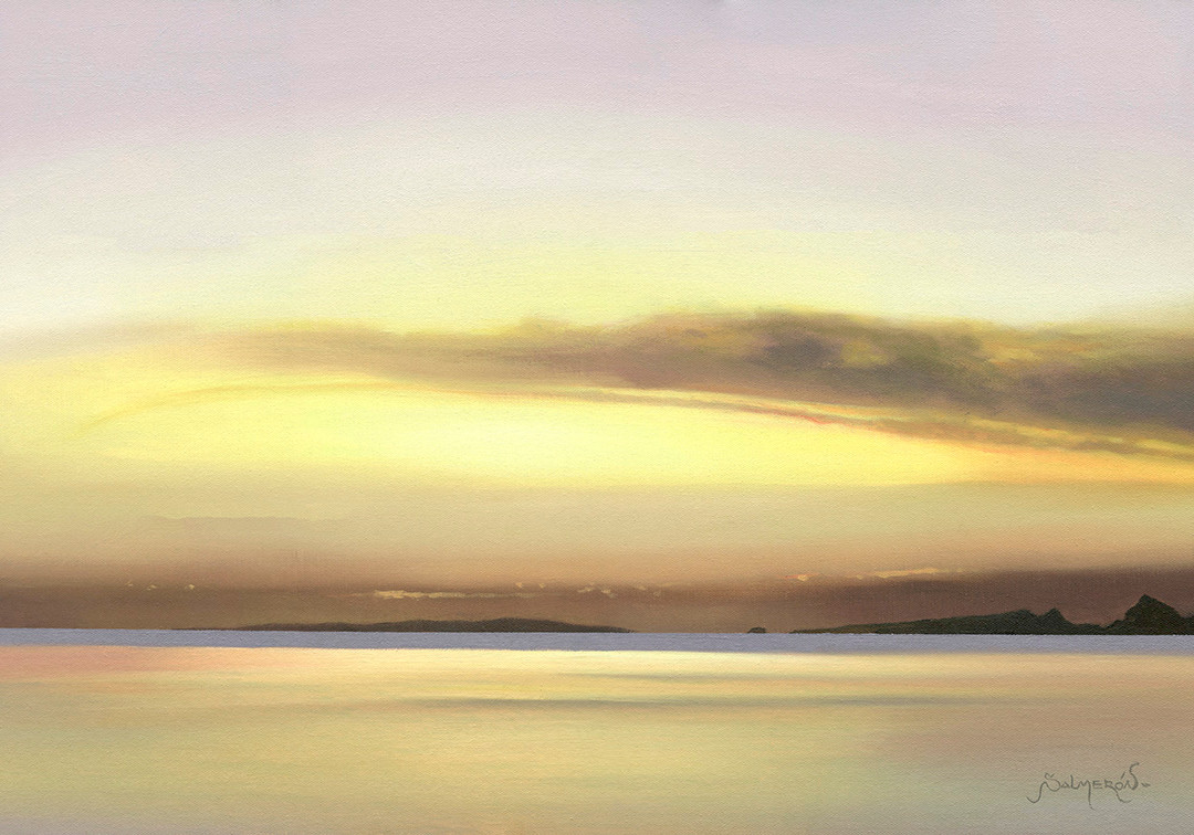 pintura-original-calma-04.jpg