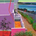 pintura-pop-tienda-online-007.jpg