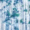 pintura-arboles-tienda-online-001.jpg