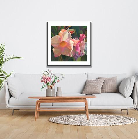 Flor Nº 02