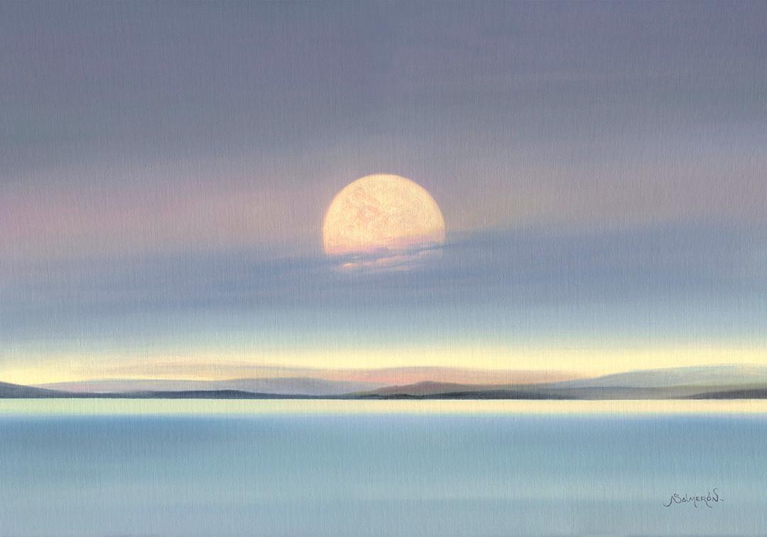 pintura-original-calma-02.jpg