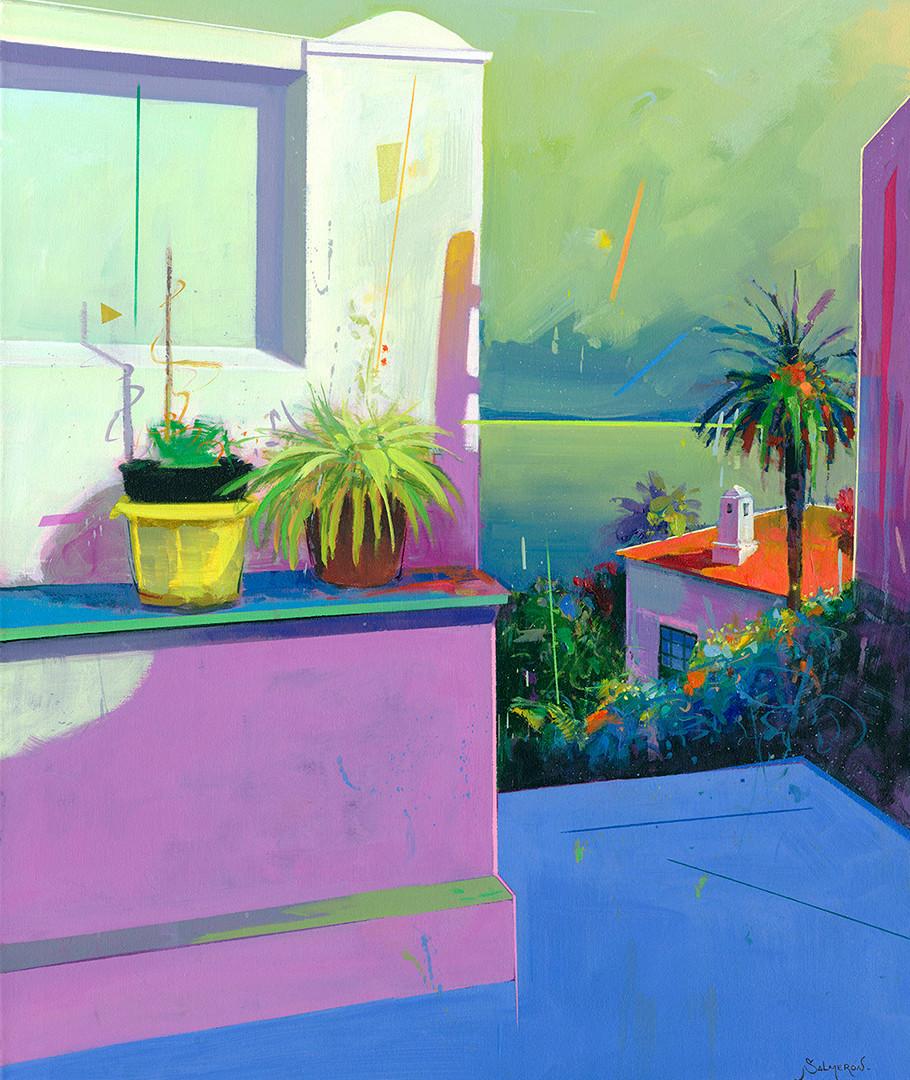 pintura-pop-tienda-online-001.jpg