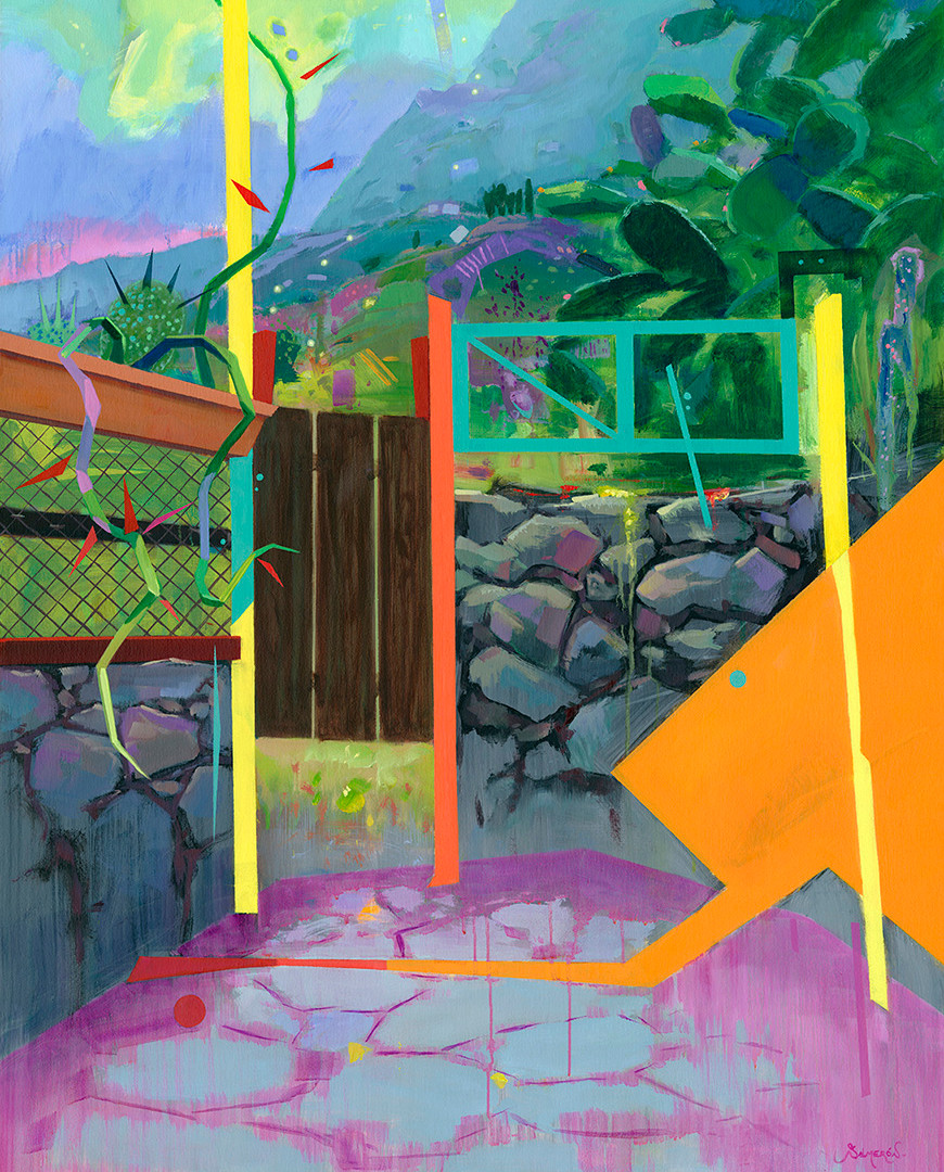 pintura-pop-tienda-online-005.jpg