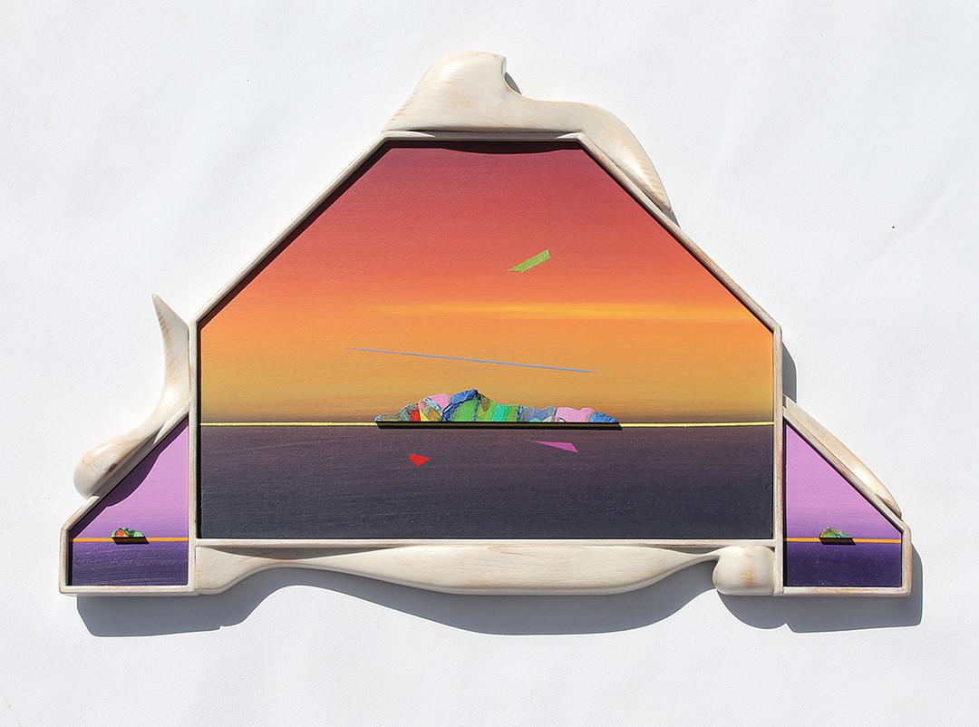 escultura-pared-tienda-online-021a.JPG