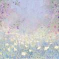 pintura-campo-flores-tienda-online-003.j