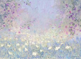 Campo de Flores Nº 03