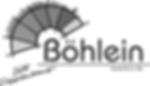 Böhlein_Logo_freigestellt.png