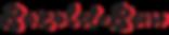 Logo_Bezold-Bau_freigestellt.PNG