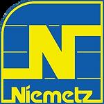 Logo_freigestellt_Niemetz.png