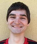 Rost Fabian.jpg