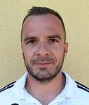 Lindner Bernd.jpg
