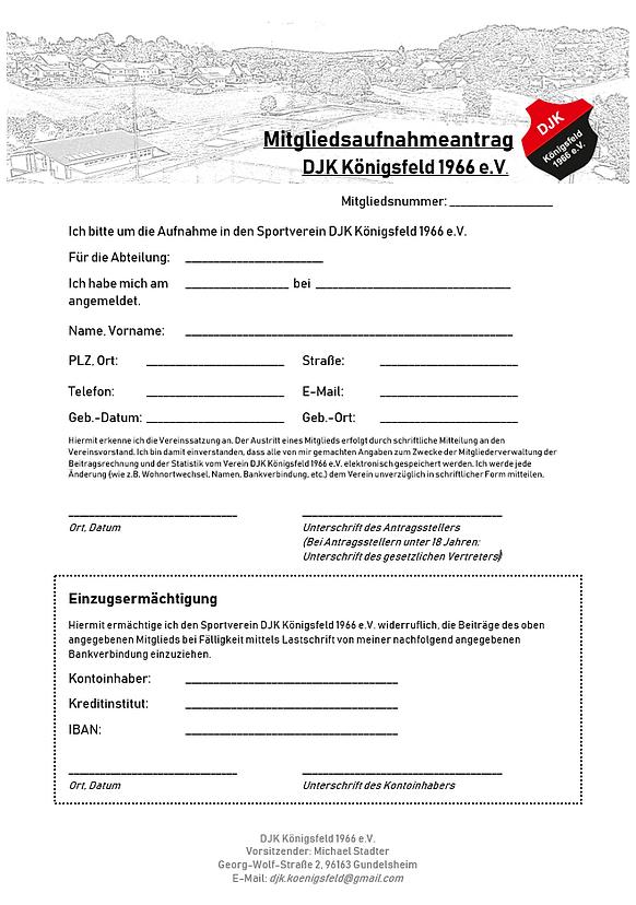 DJK_Mitgliedsaufnahmeantrag.PNG