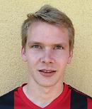 Lindner Martin.jpg
