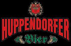 Logo_freigestellt_BrauereiGrasser.png