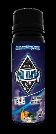 Ks_CBD_sleep_virtual_V3.5.png