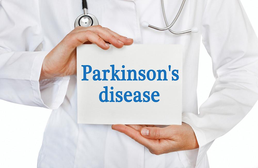Parkinson's Disorder