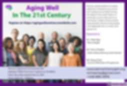 Final-Seminar-Brochure.jpg