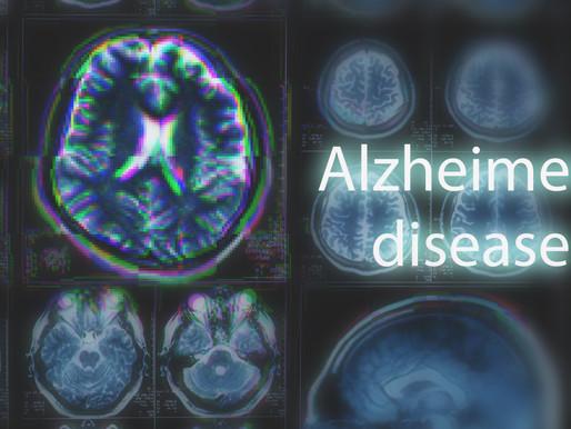 Can Alzheimer's Be Reversed?