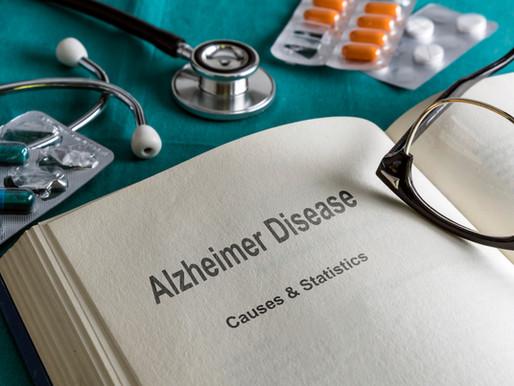 Dementia Publications