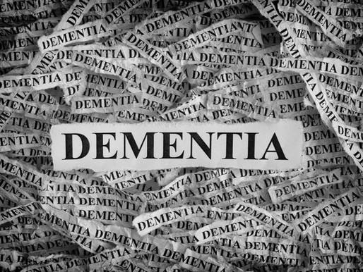 Mixed Dementia
