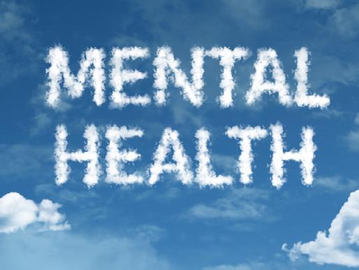 Building Our Largest Dementia Infrastructure Legislation (BOLD)