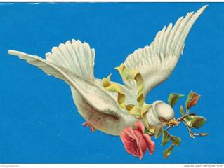 Pentecôte, Fête des Mères: Deux rendez-vous à ne pas manquer